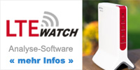 LTE WATCH Tool
