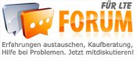 LTE Forum