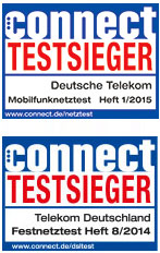 datenturbo hybrid telekom