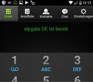 nach amerika telefonieren von deutschland