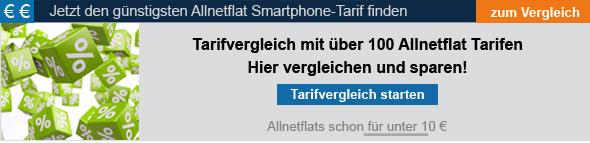 mobilfunknetz deutschland qualität