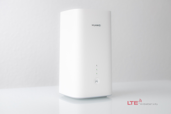 CPE2 Pro 5G-Router