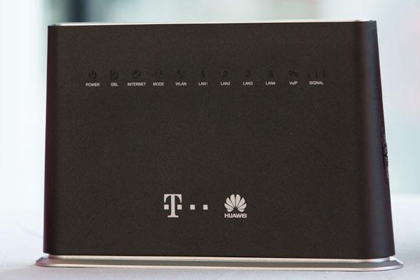 Homenet Hybrid Internet Von T Mobile Alle Fakten Tarife