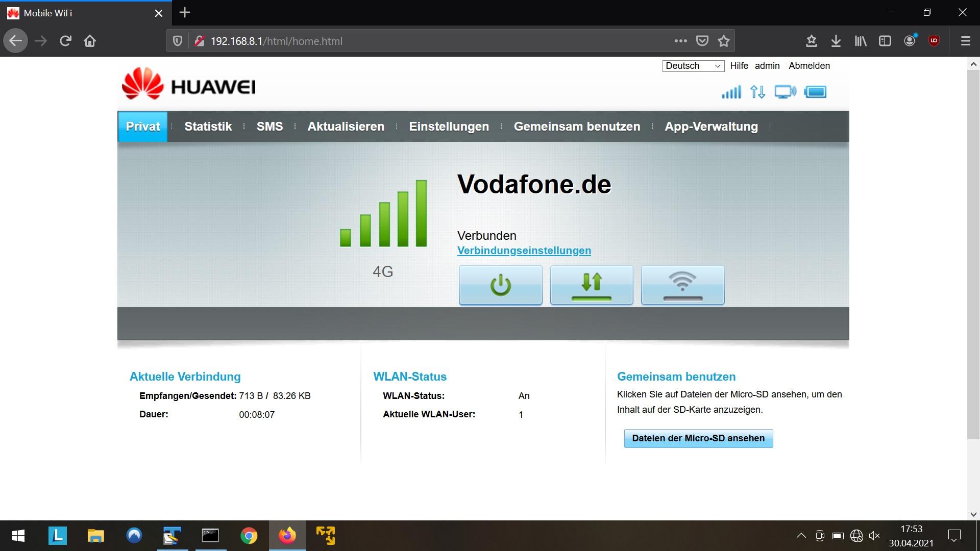 HuaweiOberflaeche.jpg