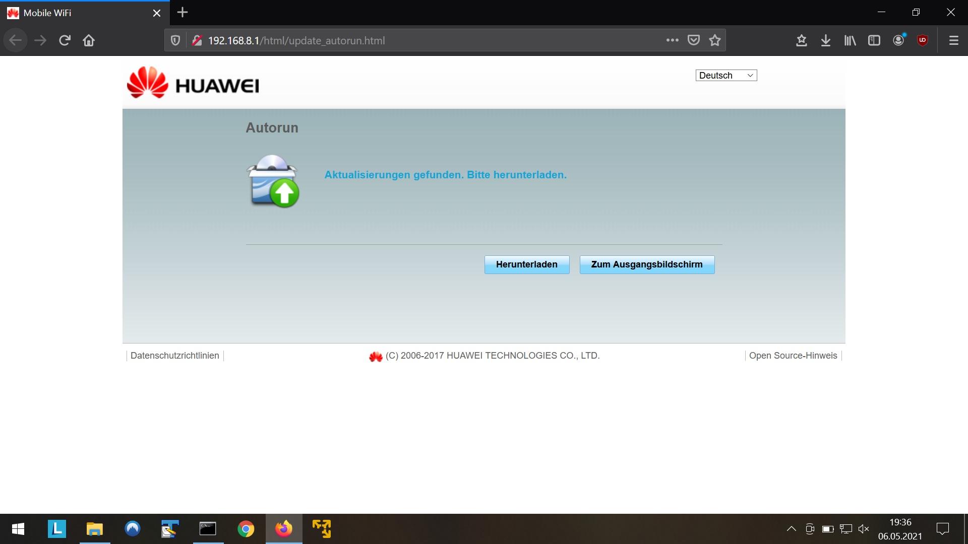 HuaweiUpdate.jpg