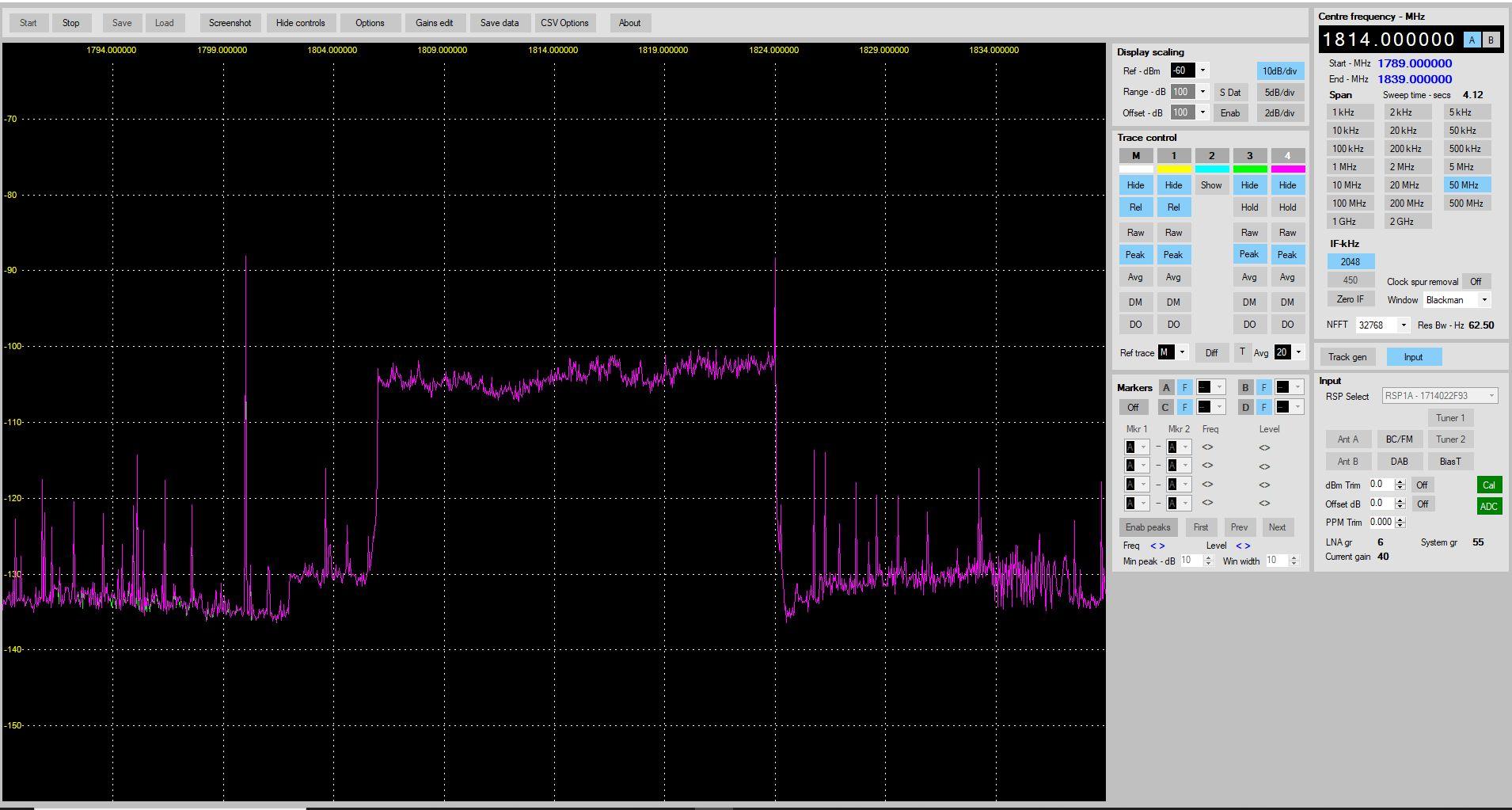 LTE Spectrum.jpg