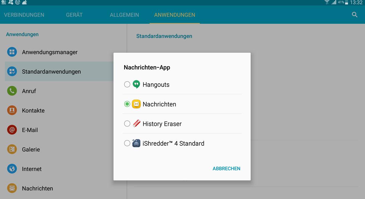 nachrichten-app.jpg