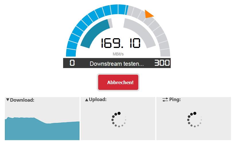 speedtest-lte-anbieter.jpg