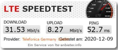 speedtest_lte_freenet_funk.jpg