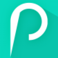 PentooksFX