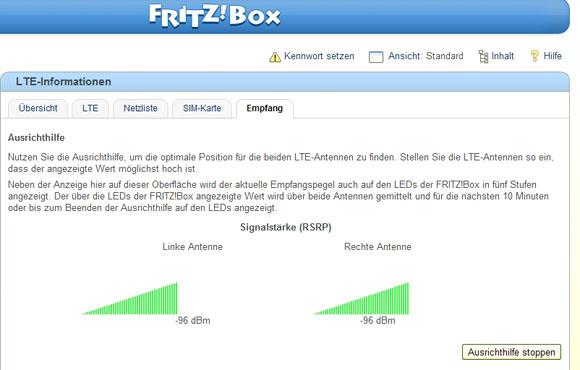 Automatisches Neustart Skript F 252 R Den Speedport Hy Seite 8 Telekom Hilft Community
