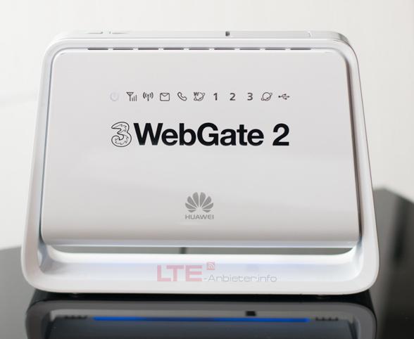 Webgate 2