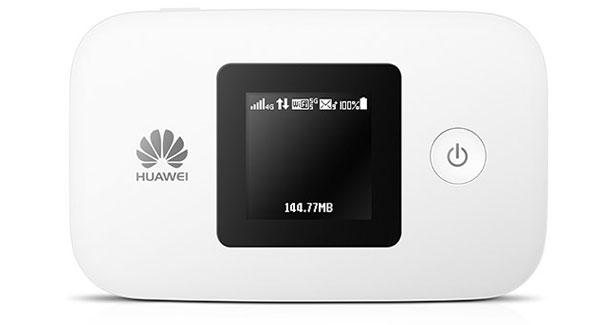 Huawei E5573