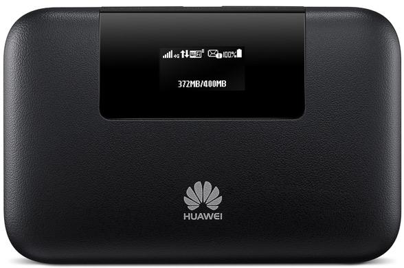 E5770 Mini Router