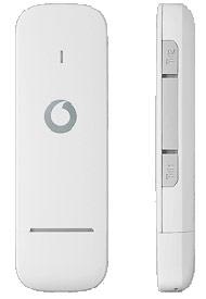K5160 Vodafone