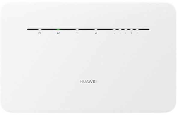 Huawei B535 4G Router 3 Pro
