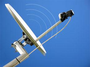 bietet die telekom satellitenfernsehen an