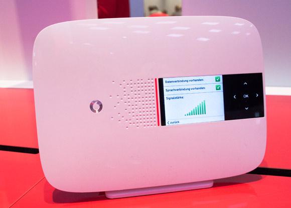 vodafone neue easybox 904 f r lte ab sofort verf gbar. Black Bedroom Furniture Sets. Home Design Ideas