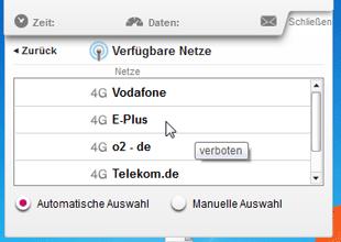 Eplus Netzabdeckung Karte.E Plus Lte Netz Auch In Leipzig Aufgetaucht
