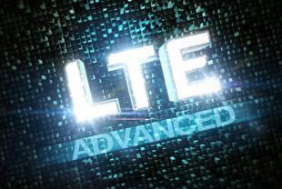 LTE-Advanced schon in naher Zukunft?