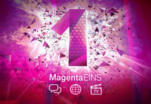 MagentaEins