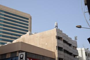 Arabische Staaten LTE | LTE-Anbieter.info