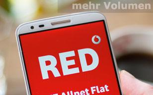 red-merh-volumen