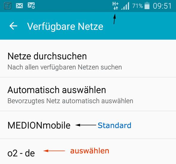 ohne 4G/LTE