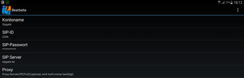 alten router als repeater einrichten