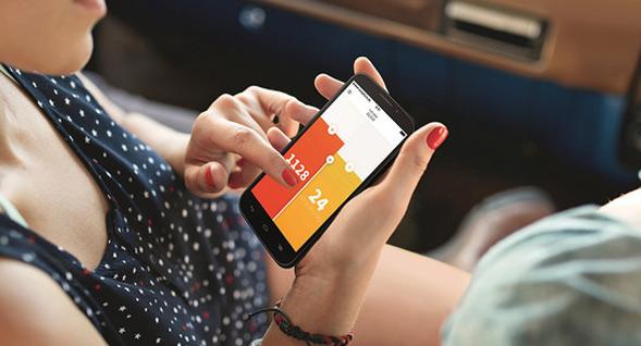 Vodafone Callya Flex Test Und Erfahrungsbericht