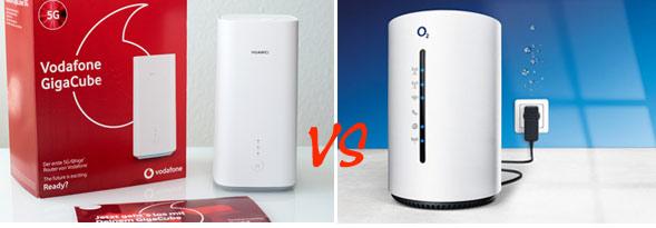 Tarife: Gigacube vs O2 my Data