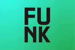 Freenetz Funk