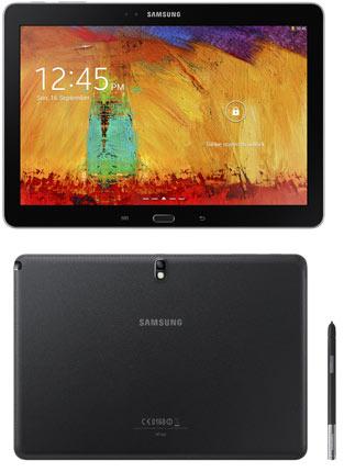 Galaxy Note10.1 2014